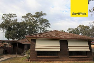 56 Lorikeet Avenue, Ingleburn, NSW 2565