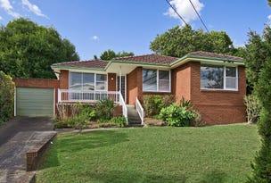 24 Wombeyan Street, Forestville, NSW 2087