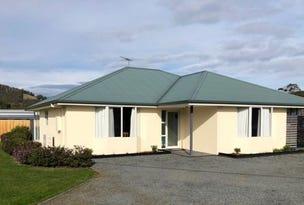 11 Burwood St, Huonville, Tas 7109