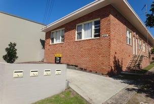 1-4/14 Yacaaba Street, Nelson Bay, NSW 2315