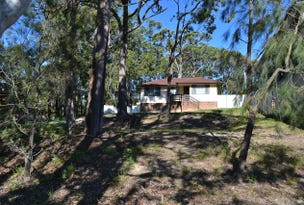 34 Dalley Street, Bonnells Bay, NSW 2264