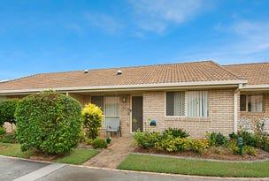 13/1 Blue Jay Circuit, Kingscliff, NSW 2487