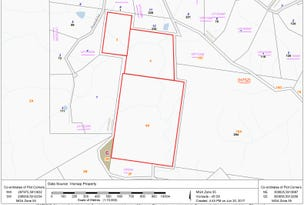 Lot 3, 4 & 4A, 294 Hylands Lane, Heathcote, Vic 3523