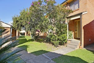 23/15 Kookaburra Street, Ingleburn, NSW 2565