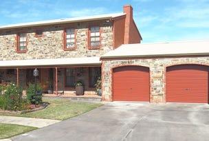 54 John Street, Flinders Park, SA 5025