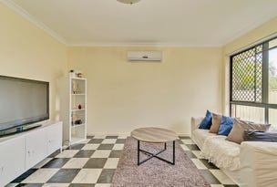 6 Lamington Place, Loganholme, Qld 4129