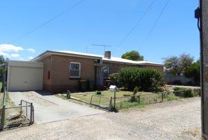58 Kulde Road, Tailem Bend, SA 5260