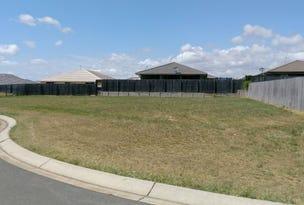 73 Parklands Boulevard, Wondunna, Qld 4655
