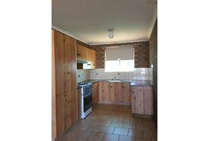 3/54 Mooloobar Street, Narrabri, NSW 2390