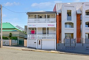 23 Agnes Street, Fortitude Valley, Qld 4006