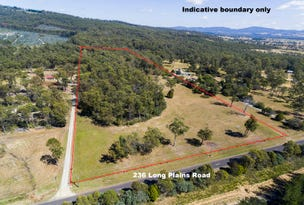 236 Long Plains Road, Exeter, Tas 7275