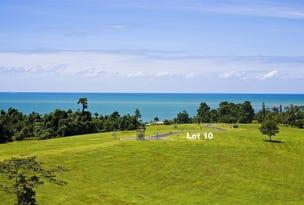 Lot L10, 19 Unsworth Drive, Mission Beach, Qld 4852