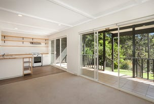 48a Kokoda Crescent, Beacon Hill, NSW 2100