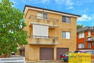 6/74 Ferguson Ave, Wiley Park, NSW 2195