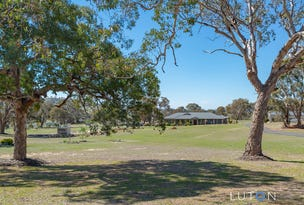 41 Lever Place, Royalla, NSW 2620