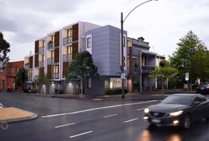190 Roden Street, West Melbourne, Vic 3003