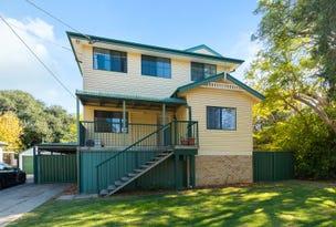 45  Waterside Crescent, Carramar, NSW 2163