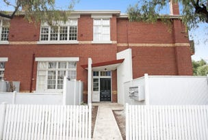 7/209 Melbourne Road, Rippleside, Vic 3215