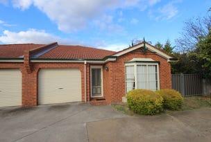 5/186 Piper Street, Bathurst, NSW 2795