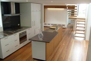 9 Webb Street, McMahons Point, NSW 2060