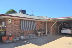 3/26  Goobar Street, Narrabri, NSW 2390