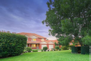 33/11 Crampton Street, Wagga Wagga, NSW 2650