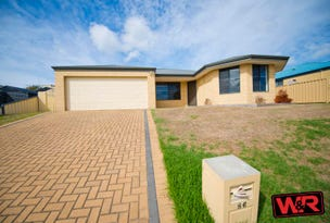 86 Ulster Road, Spencer Park, WA 6330