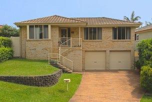 26 Thames Drive, Erina, NSW 2250