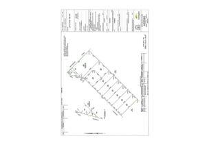 Lot 345 Elkington Pass, Huntingdale, WA 6110
