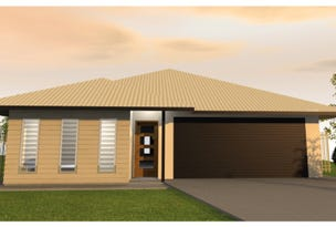 35 Waterhouse Road, Berrimah, NT 0828