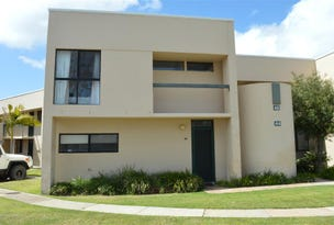 43/156 Grey St, Kalbarri Beach Resort, Kalbarri, WA 6536