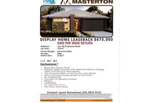 8 Clovelly Street, Thornton, NSW 2322