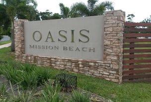 19 Sandpiper Close, Mission Beach, Qld 4852