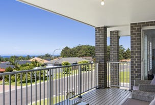 95 Golden Wattle Drive, Ulladulla, NSW 2539
