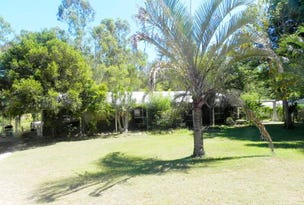 Sandy Creek, address available on request