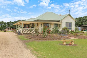 4599 Great Ocean Road, Mepunga, Vic 3277