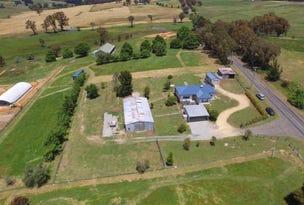 2915 Laggan Road, Laggan, NSW 2583