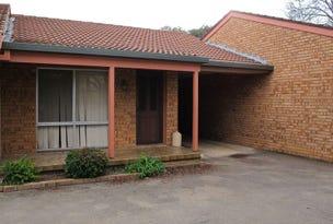 2/25 Denison Street, Mudgee, NSW 2850