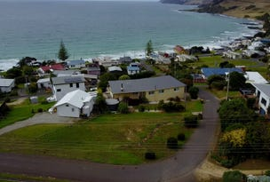 Lot 1 Cummings Street, Boat Harbour, Tas 7321