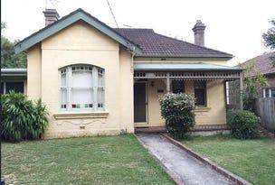120 Carlton Parade, Carlton, NSW 2218