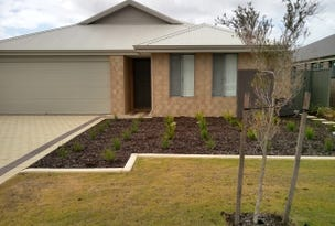 20 Harvey Crescent, South Yunderup, WA 6208