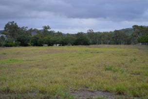 Mareeba, address available on request