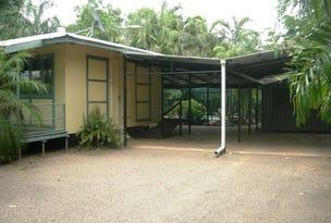 Kununurra, address available on request