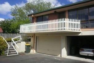 5/22 Goldie Street, Wynyard, Tas 7325