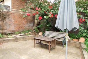 17 Old Lane, Cremorne, NSW 2090