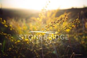 Stonebridge Estate, 2 Kookaburra Way, Vasse, WA 6280