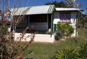 2 Brisk Street, Charters Towers, Qld 4820