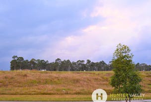 Lot 302, 50 Radiant Avenue, Bolwarra Heights, NSW 2320