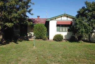 84  Inglis Street, Mulwala, NSW 2647