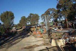35   Landrigan Road C/A 10K, Carisbrook, Vic 3464
